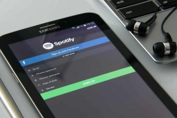 Spotify, Warner Music Ink India Deal That Paves the Way for Missing Songs to Return