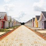 Sekarang Milenial Bisa Lebih Mudah Miliki Rumah