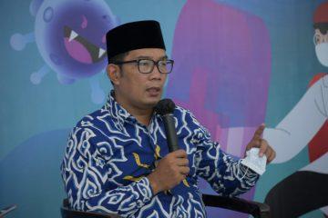 Jabar Targetkan TPPAS Lulut Nambo Beroperasi Akhir 2021