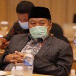 Sediakan 6,9M Rupiah, Ini Syarat Masjid/Musala Dapatkan Bantuan Bimas Islam
