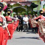 Desa Subang Rayakan Milangkala Ke-391