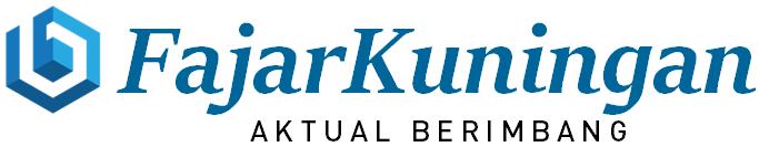 Fajarkuningan.com