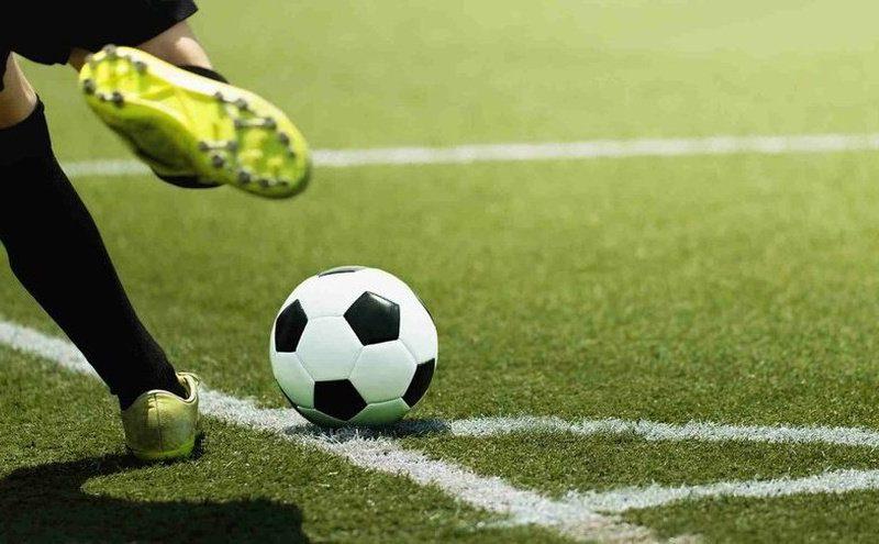Besok Minggu Pagi, Kick Off Turnamen Sepakbola Anniversary SKL FC Ke-1