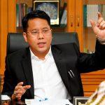 Kemenag: Antisipasi Kasus Baru Covid, Libur Maulid Nabi Digeser 20 Oktober